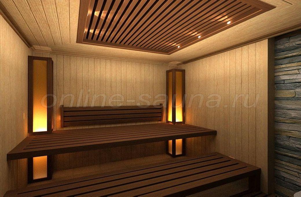 Добрыня, семейный банный комплекс